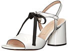 Wilde Mary Jane Sandal