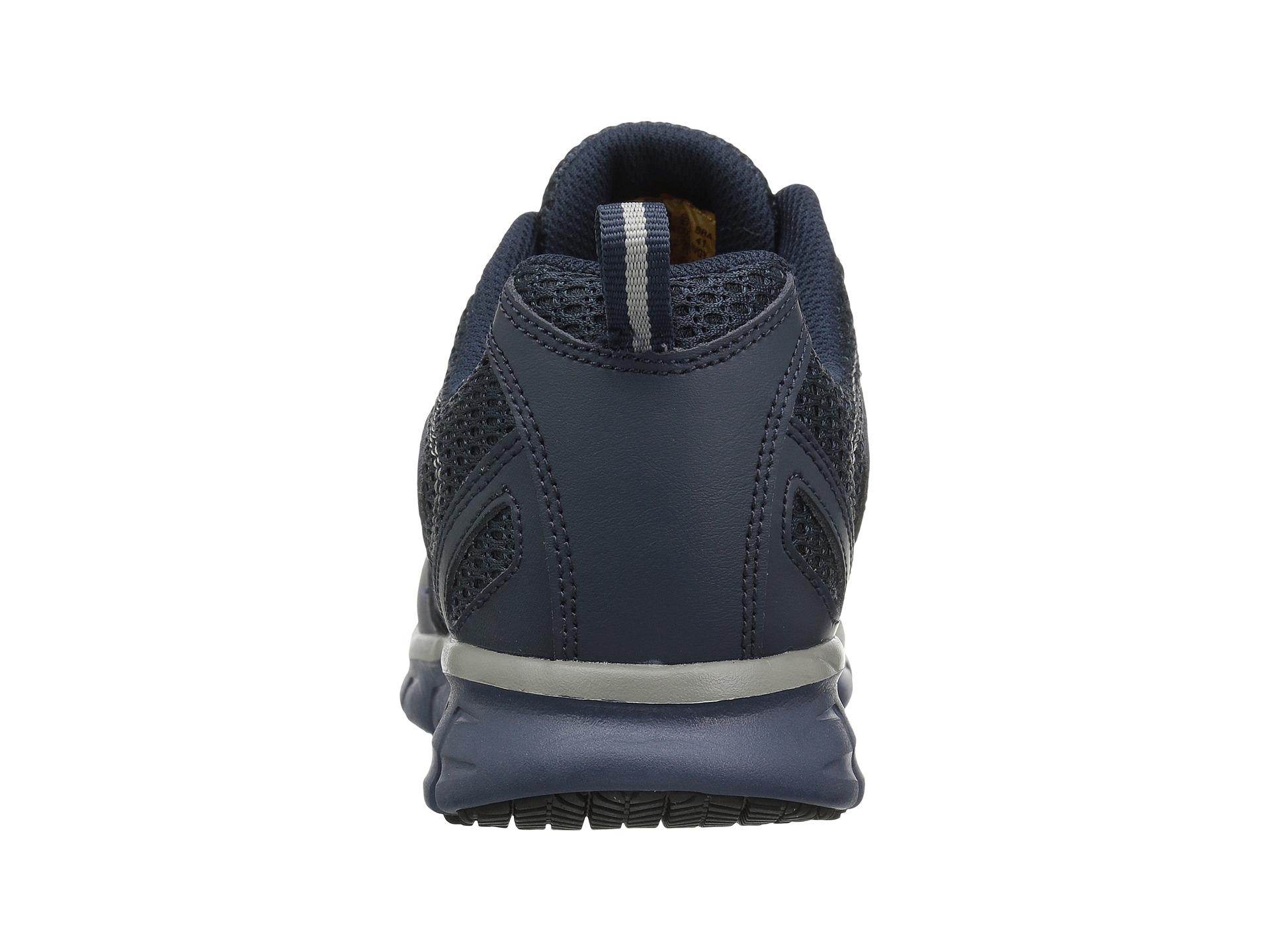fosston women Shop for skechers work synergy-fosston (men's) for women ordering men's sized shoes order 1 ⽠sizes down (ie women's size 9 = men's size.