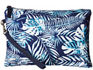 Tropic Oasis Pouch