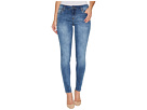 Donna Skinny in Venturesome w/ Medium Base Wash