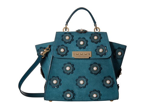 Eartha Iconic Convertible Bag