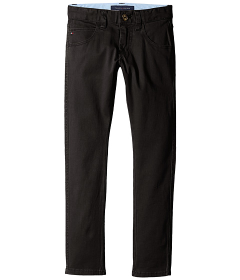 Five-Pocket Trent Pants (Toddler/Little Kids)