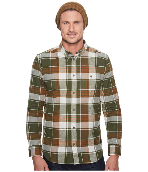 South Ferry Long Sleeve Shirt