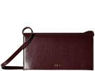 Newbury Kaelyn Crossbody