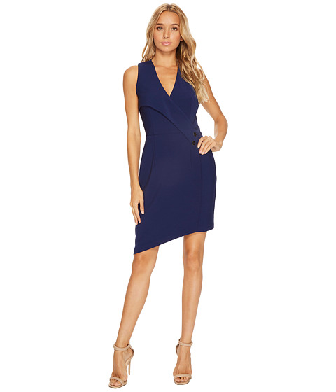 Kora Sheath Dress