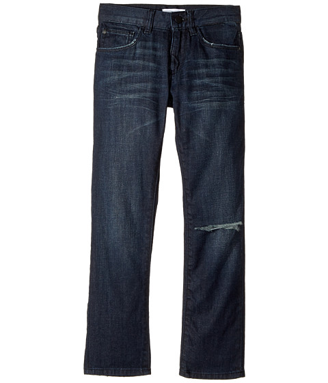 Brady Slim Jeans in Circuit (Big Kids)