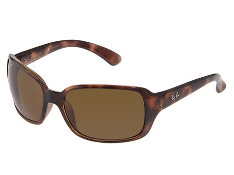 RB4068 Polarized